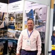 Moldtech en el Congreso de Soluciones en Concreto para la Construcción