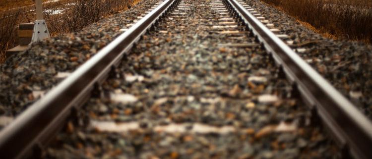 Licitación del suministro y mantenimiento de tres nuevos trenes auscultadores