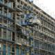 ANFAPA sobre la Ley 8/2013 de Rehabilitación, Regeneración y Renovación urbanas