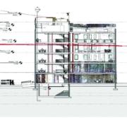 Grant Thornton y Sando diseñan un sistema inteligente para aplicar BIM en la construcción