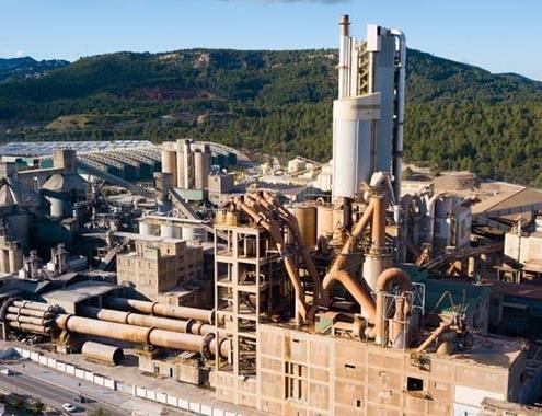 Nuevo control de producción de los hormigones fabricados en central