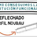 NOU BAU presenta su exclusivo sistema de renovación y rehabilitación de forjados con un nuevo vídeo interactivo