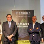 Rebuild 2019: Tres de los grandes retos que ha de afrontar el mercado