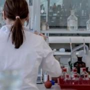 Guía para el funcionamiento de los laboratorios de ensayo de aguas