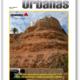 Obras Urbanas 75