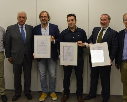 https://www.obrasurbanas.es/tag/sello-de-instalador-de-biomasa-certificado/