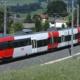 Nueva generación del sistema MITRAC de propulsión y control ferroviario