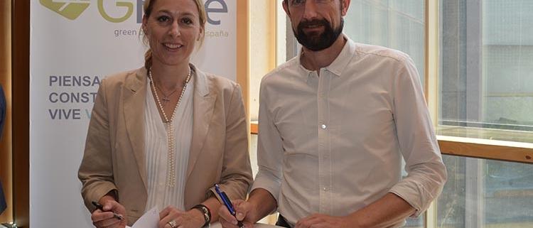 El certificado de sostenibilidad de edificios DGNB llega a España