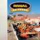 RIWAL nombra a Pedro Torres como su nuevo CEO