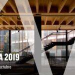 XVI Semana de la Arquitectura