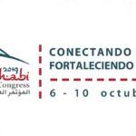 XXVI Congreso Mundial de la Carretera