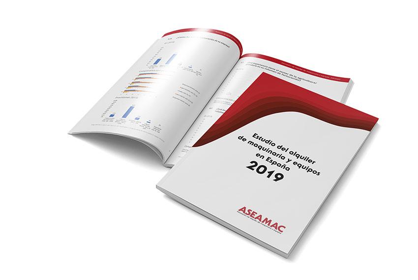 ASEAMAC publica el Estudio del alquiler 2019