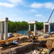 Metodología Ruta Crítica: maximizar la rentabilidad en la construcción