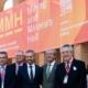 Más de setenta ponentes se darán cita en el Mining and Minerals Hall