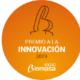 Expobiomasa concede el Premio a la Innovación 2019 a Pallmann