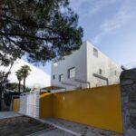 Los edificios Passivhaus en la semana de la arquitectura