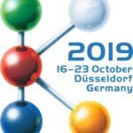 K 2019 Feria de la industria del plástico y del caucho