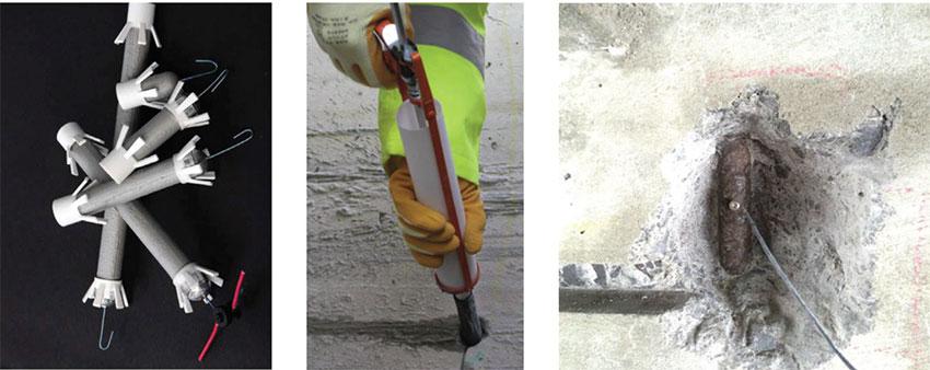 Gestión de la corrosión; protección catódica - Foto 3