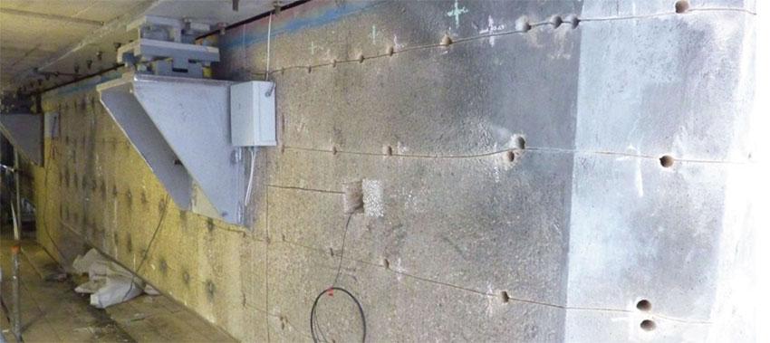 Gestión de la corrosión; protección catódica - Foto 4