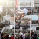 Expobiomasa 2019 recibe la visita de 16.540 profesionales