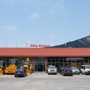 Genie amplía su red de distribución en Tbilisi, Georgia