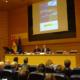 El MITECO y AEAS analizan la sequía en el abastecimiento urbano