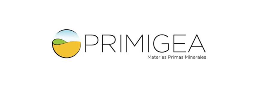 PRIMIGEA, Confederación Española de Industrias de Materias Primas Minerales