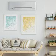 Thermor y ACV, confort térmico en la feria Rebuild 2019
