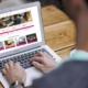 CERAMHOME elabora nuevas páginas web para sus asociados