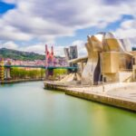 Acciona operará la red del Consorcio de Aguas de Bilbao-Bizkaia