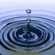 Cómo acelerar la transición del sector del agua hacia la economía circular