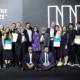 El premio Architecture MasterPrize 2019 en Museo Guggenheim de Bilbao