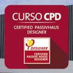 Curso Certified Passivhaus Designer CPD
