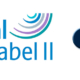Canal de Isabel II es la nueva empresa asociada a IBSTT