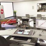 Alstom desarrollará un simulador para Metro de Barcelona
