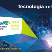 El Congreso ASLAN2020, se celebrará en marzo en Madrid