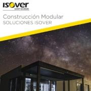 ISOVER apuesta por la Construcción Modular