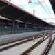 Tecnología de Thales para la estación de Orense