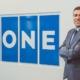 Filipe Nóbrega, nuevo director general de KONE Ibérica