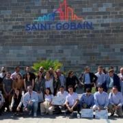 Premios en el IV Concurso de Innovación de Soluciones Placo