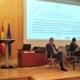 IBSTT participa como ponente III Foro Cátedra Hidralia+UGR