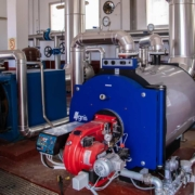 Ygnis optimiza la estación depuradora de aguas residuales Adeje-Arona