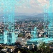 Siemens lleva a la Smart City Expo los últimos avances en IoT