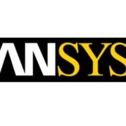 ANSYS expande Microsoft Azure Digital Twins con simulaciones en física