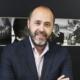Óscar Bravo es nombrado nuevo Director de MAQEL