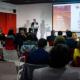Jornada retos TMB para impulsar la colaboración en I+D