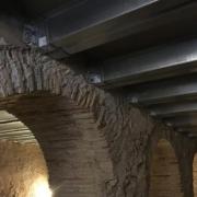 Sistema NOU BAU, solución ideal para una vivienda en Alicante