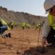 PRIMIGEA lleva a la COP25 su apuesta por una minería sostenible