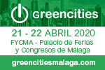 Greencities 2020