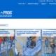El sitio web GENIE ® AERIAL PROS ™ en Europa y Asia Pacífico